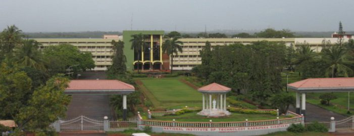 42 Lakhs per annum for NIT student in DE Shaw