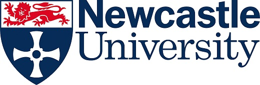 Newcastle University offers International Scholarships