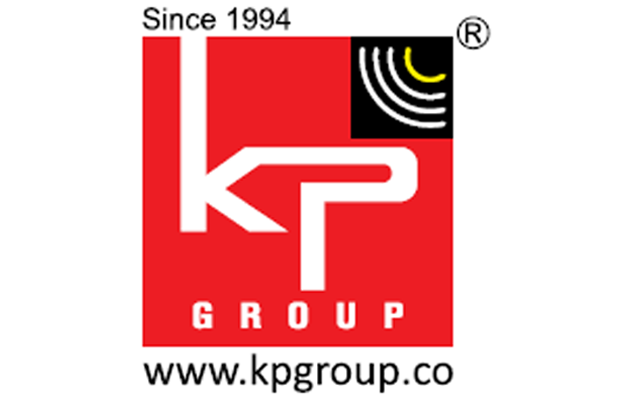 Rs. 40 crore IPO of KPI Global Infrastructure mops subscription of Rs. 436 Crore