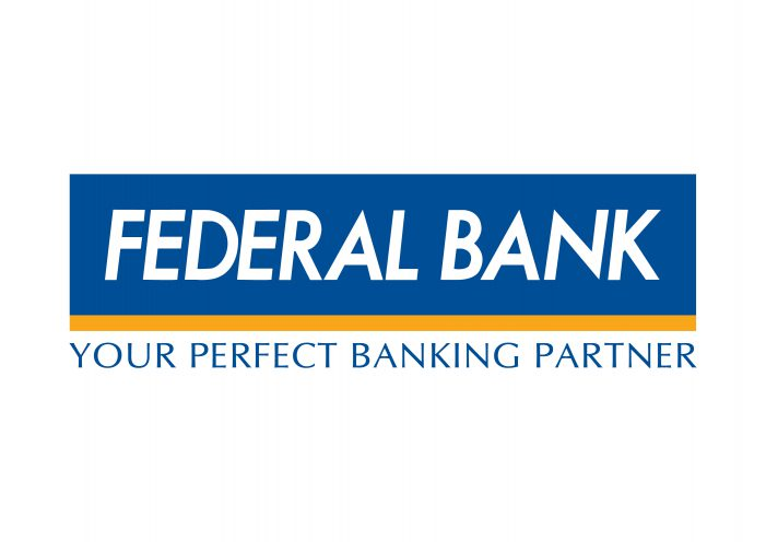 Federal Bank partners with Pine Labs to enable debit card EMIs