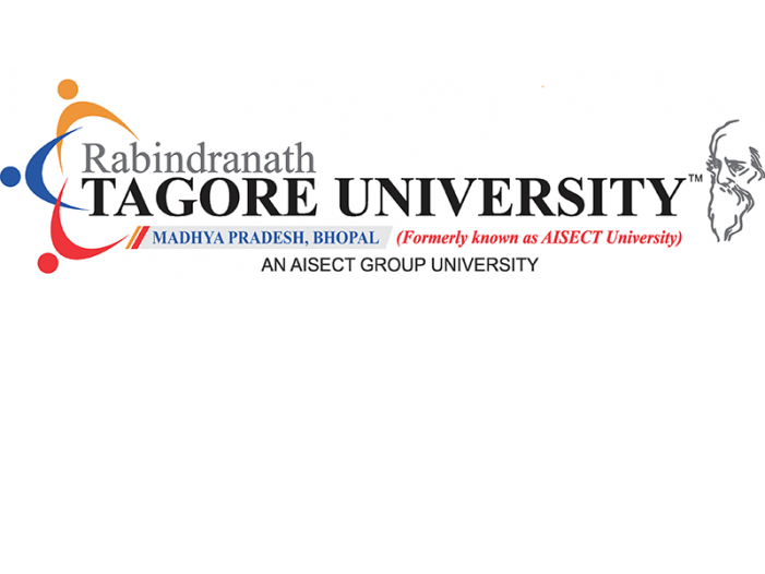 Rabindranath Tagore University and AISECT Group of Universities to organize the first edition of Tagore International Literature and Arts Festival 'Vishwa Rang' in Bhopal