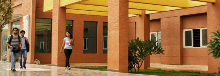 Azim Premji University announces admissions for Postgraduate Programmes 2020