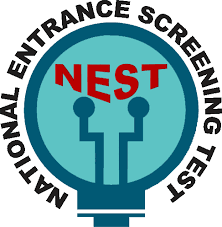 Application form for NEST 2020 released