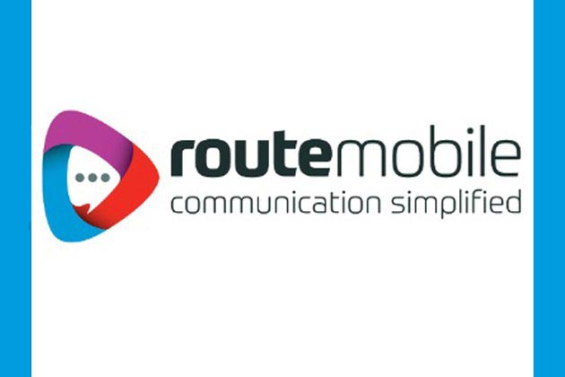 Route Mobile gets SEBI nod for Rs 600 cr IPO