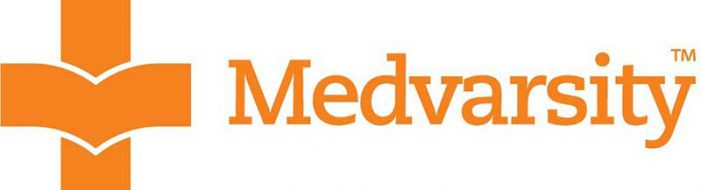 Medvarsity Offers Free Online Certificate Course on COVID-19 in Partnership With FICCI and NATHEALTH