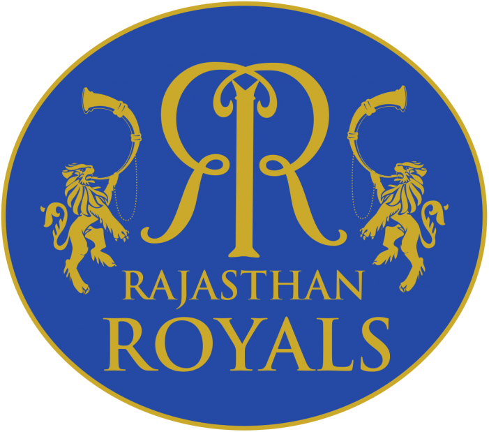 Deakin University and Rajasthan Royals' Online Sports Marketing Course Goes Live