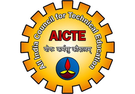 AICTE launches Free online learning Portal – ELIS