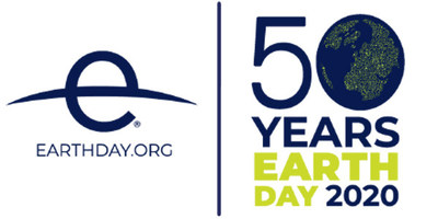 Earth Day 2020 Brings Together An Unprecedented Collection Of Voices Including Zac Efron, Patricia Espinosa, Al Gore, Denis Hayes, Alex Honnold, Van Jones, Anil Kapoor, John Kerry, Prince Albert Of Monaco, And Kyra Sedgwick To Share Their Support For Our Planet For The 50th Anniversary