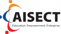 AISECT enters the finalists' list for the 2021 WISE Awards
