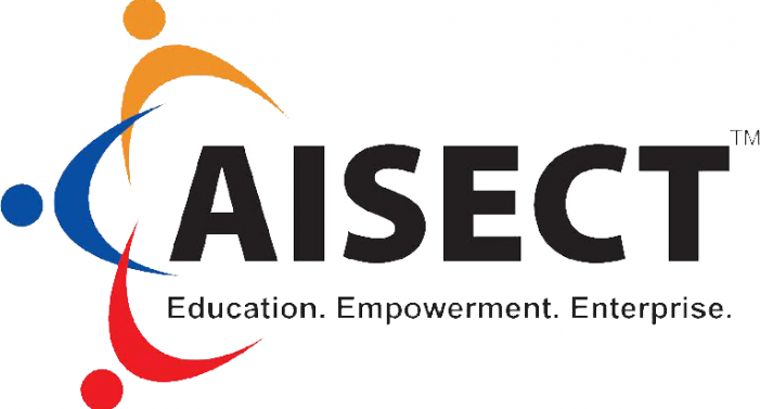 AISECT Group of Universities start online classes amid country-wide lockdown due to COVID-19 pandemic