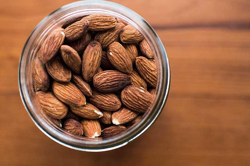 nuts-for-breakfast