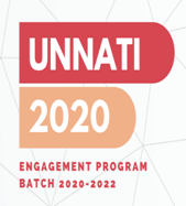 IIM Udaipur Flags Off 'UNNATI 2020', Engagement and Learning Program For The Incoming Batch