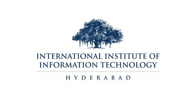 IIIT Hyderabad's Virtual Labs Hits 4 Million Page Views