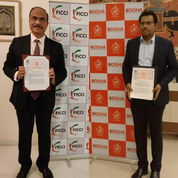 IPICOL-and-FICCI-sign-MoU