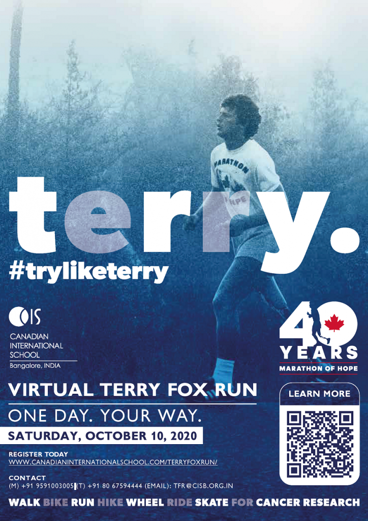 THE-TERRY-FOX-RUN-FOR-CANCER-RESEARCH