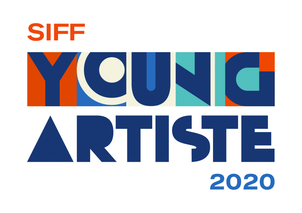 SIFF Young Artiste 2020