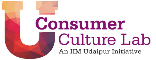 IIM Udaipur is the First Indian B-School to set up a Consumer Culture Lab
