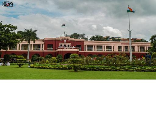 IIT Dhanbad wins 2020 Adobe Analytics Challenge