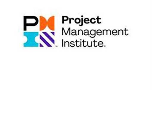 Project Management Institute South Asia Launches Game-A-Thon, a Project Management Game Design Contest for Students