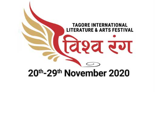 Vishwarang 2020: Day 3 witnessed a panel discussion on the future of arts & culture in the post-COVID world and discussions with renowned Indian writers and cinema stalwarts
