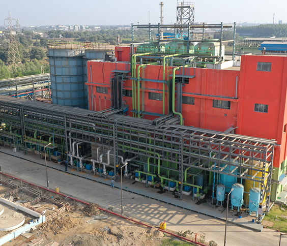 Specialty Chemicals Company Anupam Rasayan files for Rs. 760 Cr IPO