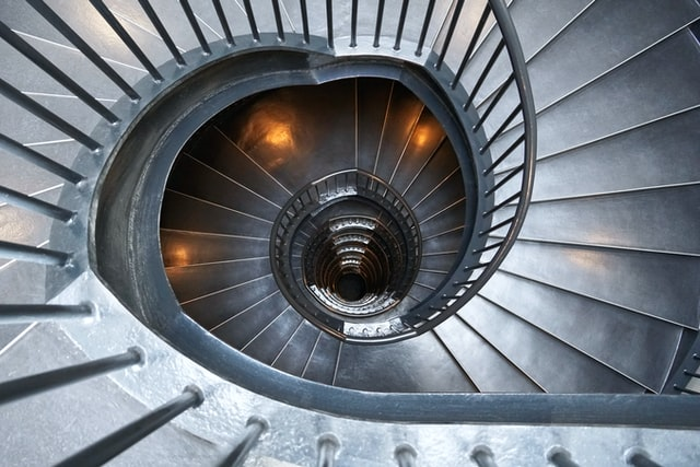 Are you suffering from Vertigo? These tips can be handy