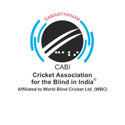 The Cricket Association for the Blind in India (CABI) and WeSchool sign a MoU to study the social impact measurement of Cricket on visually challenged players