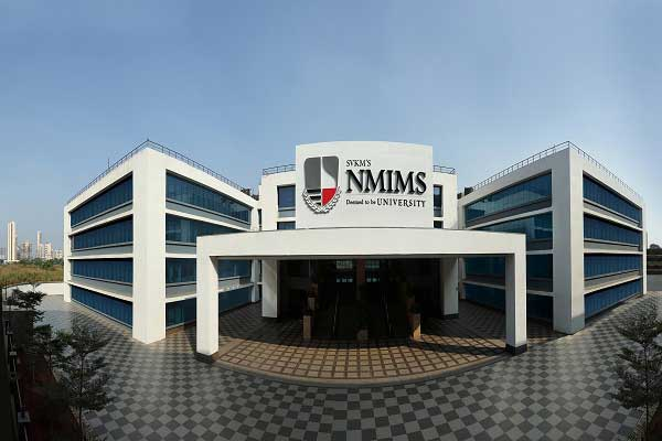 NMIMS School of Hospitality Management invites applications for BBA-Hospitality Operations & Management program