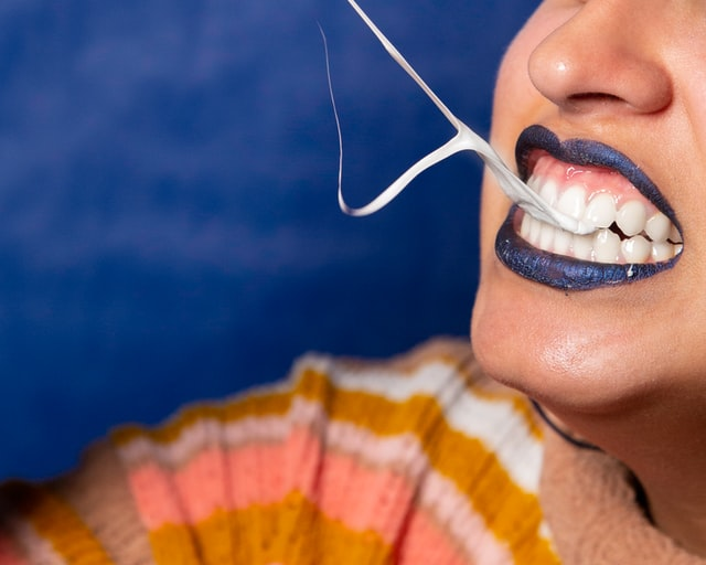 Good oral health – Brush up on the basics