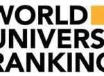 qs world univ rankings logo