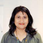 Dr Ajanta Chakravarty