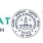 bharat biotech icmr