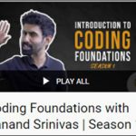 StayQrious launches India's first kid-friendly coding course online